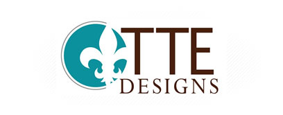 TTE Designs - Handcrafted Artisan Jewelry